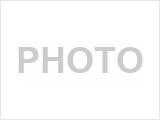Интеллектуальная система, 28 беспр.зон, 2проводн.зоны, голосовой интерфейс, интерфейс Х-10. www.bse-info.com.ua